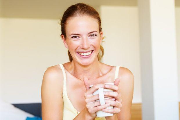 Bağışıklık sisteminizi sağlıklı besinlerle güçlendirin
