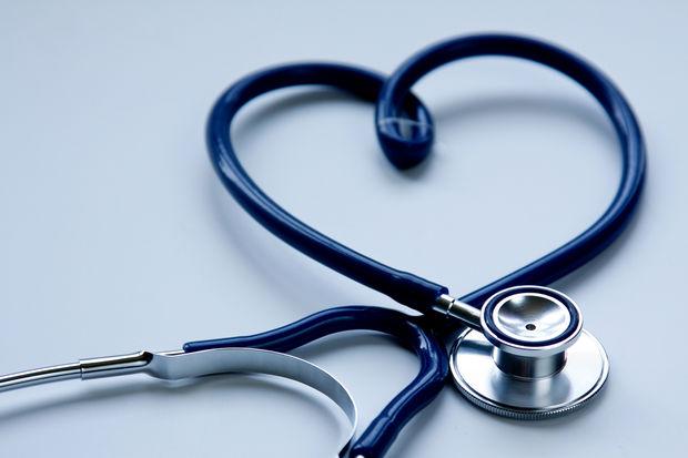 Kanserden korunmak için pratik öneriler
