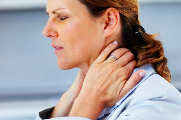 Kadınlarda kronik yorgunlukla başa çıkmak için 10 öneri