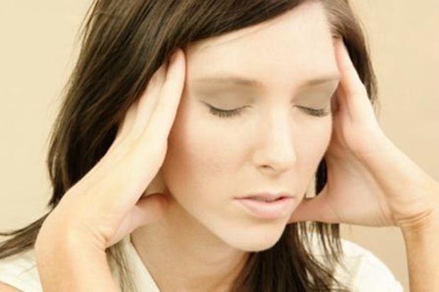 Bahar yorgunluğundan korunmak için uygulanması gereken yöntemler