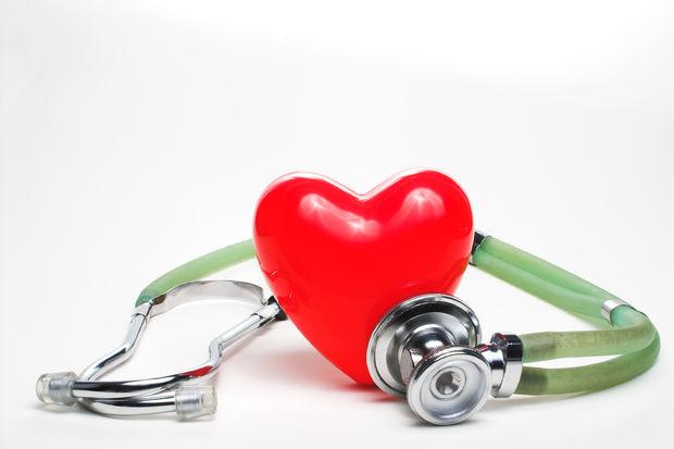 20 dakikadan uzun süren göğüs ağrısını önemseyin!