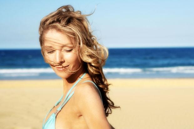 Yaz aylarında sağlıklı ve güzel kalmak için 6 öneri!