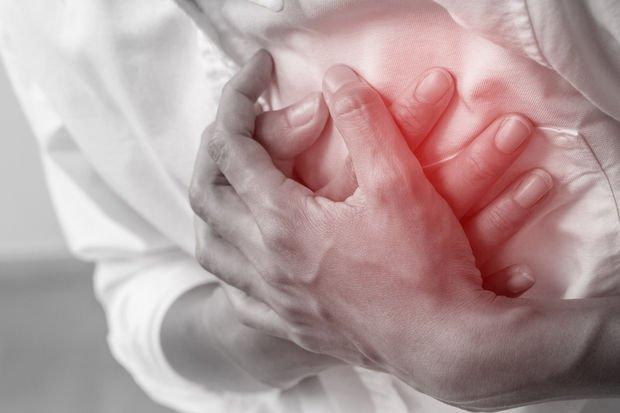 Kalp yetmezliği hakkında merak ettiğiniz soruların yanıtları