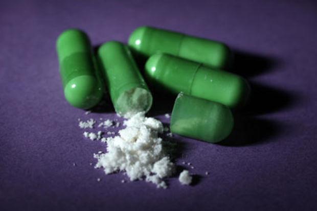 Komşuya iyi gelen ilaç sizi hastanelik edebilir