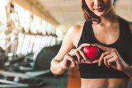 Bilinçsiz spor kalbi yoruyor!