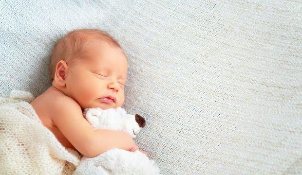 Bebek cildi bakımında 9 önemli bilgi