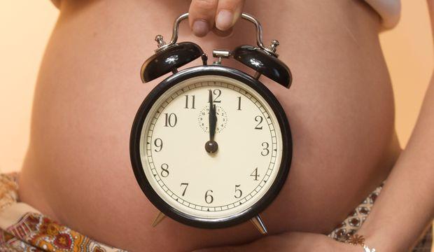 Tüp bebek için doğru zamanlama nasıl belirlenir?
