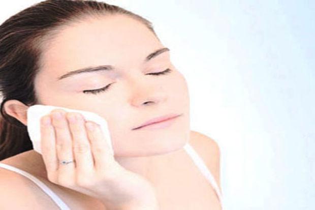 Hassas cildimi nasıl temizleyebilirim?