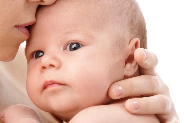 Bebeğinizi sütten kesmek için en uygun zamanı öğrenin