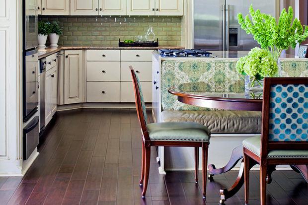 Mutfağınızı akıllı bir şekilde tasarlayın!