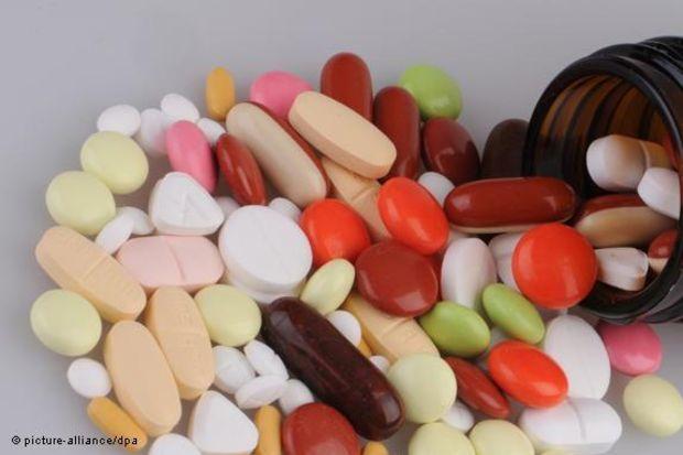 Antibiyotik iyi bir şey mi?