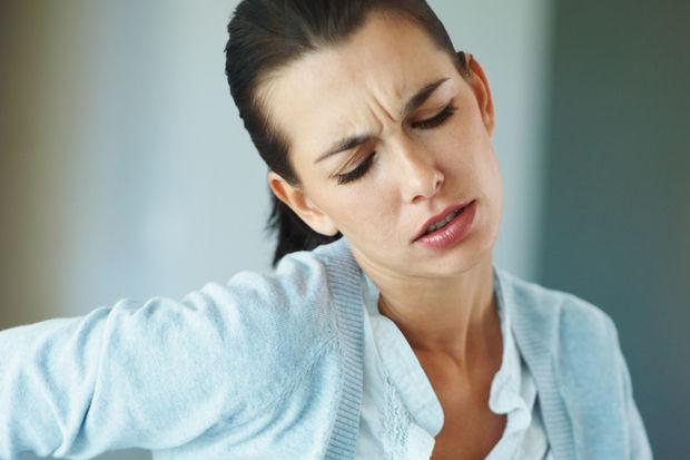 İş yaşamı bel ağrısı ile tanışma nedeniniz olmasın!