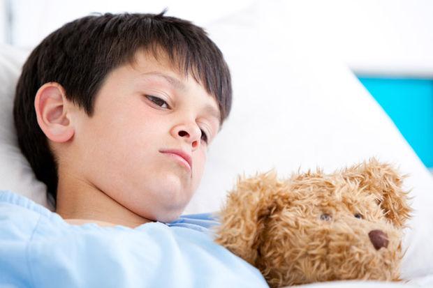 Hangi durumlarda çocuğumuzu doktora götürmemiz gerekir