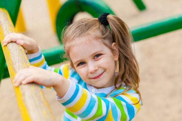 İlkokul çağındaki çocuklarda benlik gelişimi