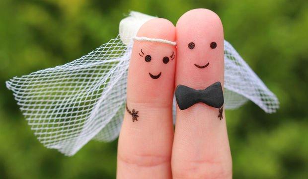 Mükemmel evlilik nasıl olur?
