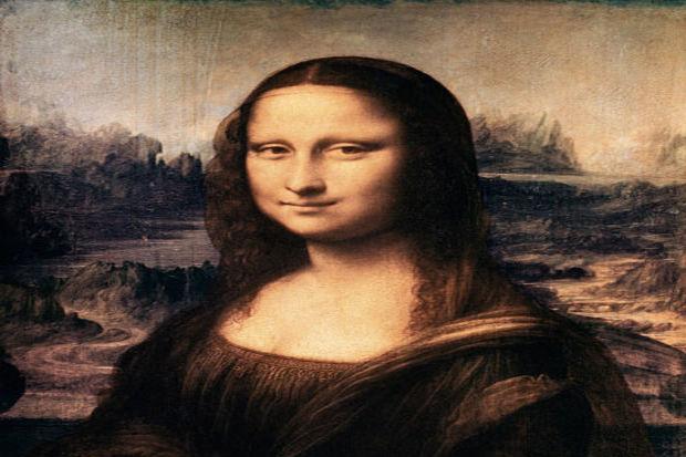 Sanat ve yeteneğe yatırım