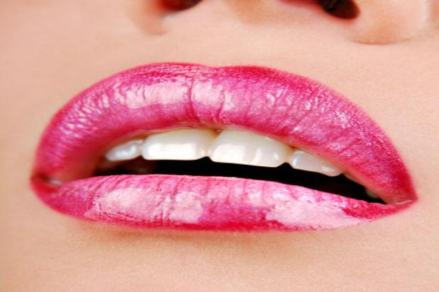 Daha güzel dudaklar