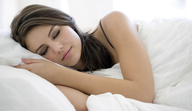 Ramazanda uyku sorunu yaşayanlar için öneriler
