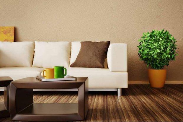 Evinizi sıra dışı bir mekana dönüştürmeye ne dersiniz?
