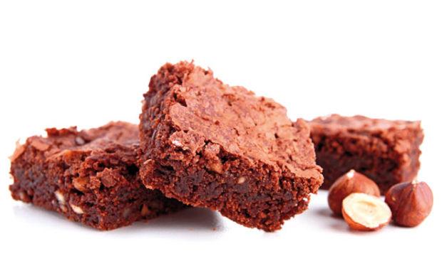 Fındıklı browni