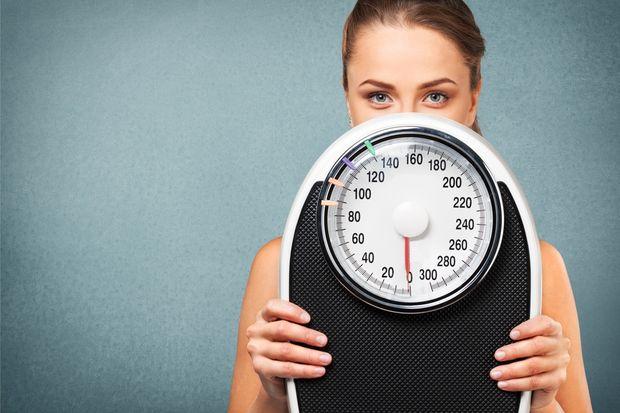 Bir defada kalıcı kilo vermeyi nasıl başaracağız?