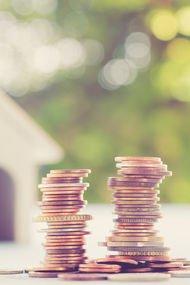 Hayat kurtaran 25 bütçe önerisi