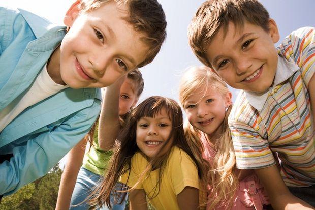 Çocuğunuzla yaz tatili için 10 öneri