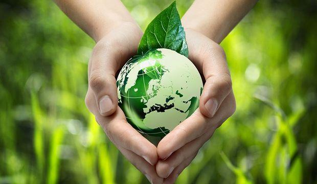 Ekolojik misiniz?