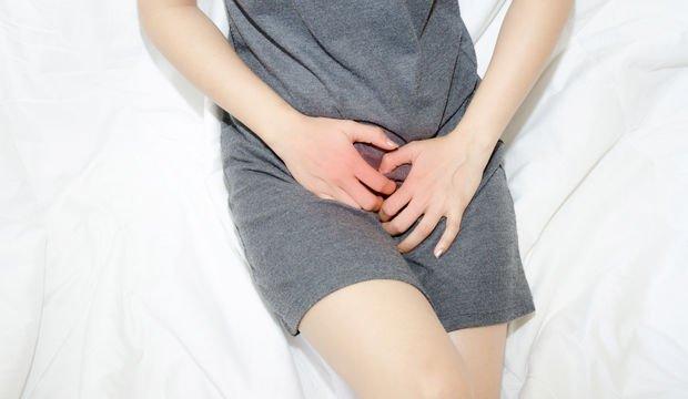 Vajinal enfeksiyon hakkında bunları biliyor musunuz?