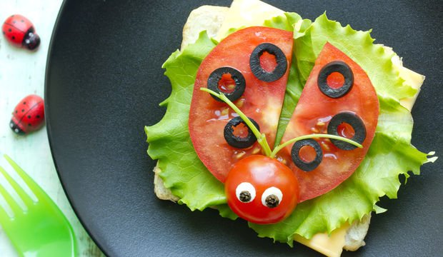 Çocuk kolesterolu hakkında bilmeniz gerekenler