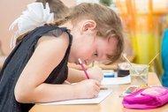 Çocuklarda oturma ve duruş bozuklukları
