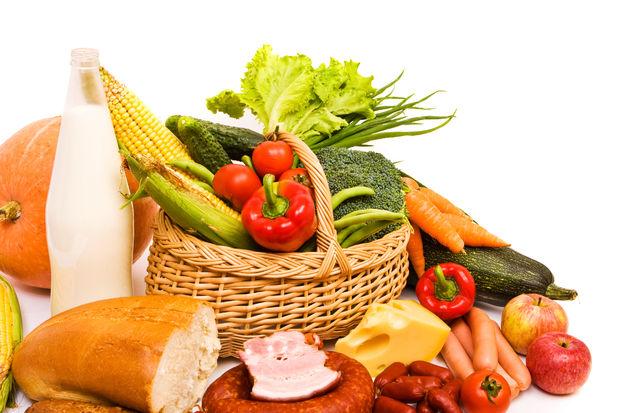 Hangi besin neden gerekli?