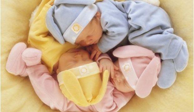 Bebek giysileri seçerken nelere dikkat etmeli?