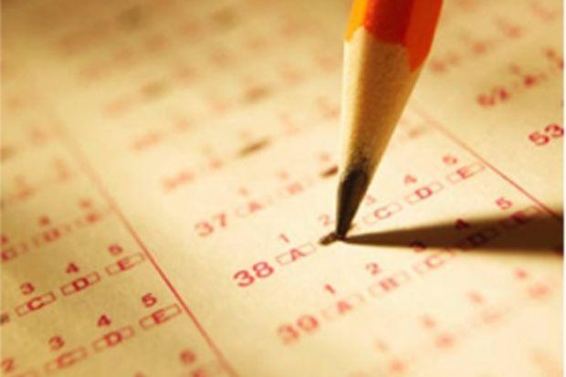 Aileler abartmazsa sınav kaygısı motive bile edebilir