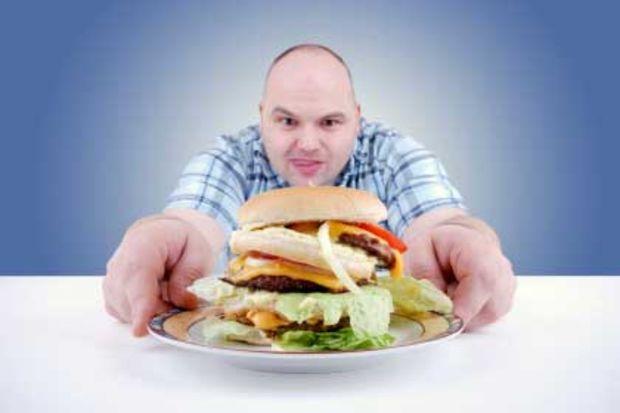 Diyabetliler bu gıdalardan uzak durun!