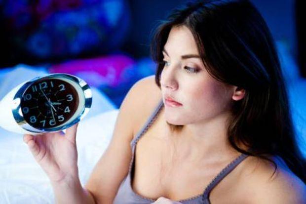 Yaz sıcaklarında uykusuzlukla baş etme yöntemleri