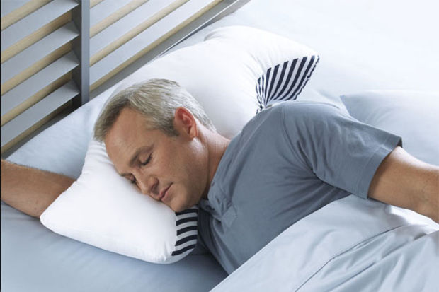 Bedenin ve ruhun dinlenmesi için sağlıklı uyku şart!