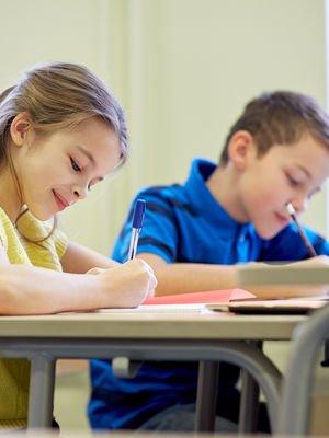 Okul başarısını etkileyen faktörler var!