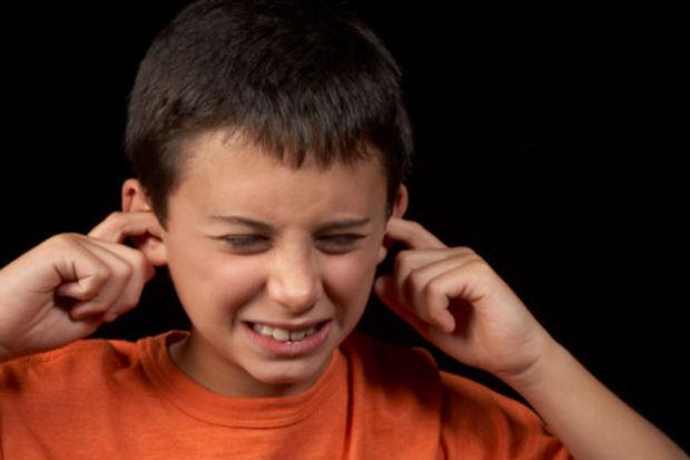 Bilim insanları otizmin nedenlerini araştırıyor