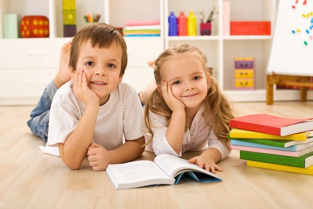 Kendi çocuğunuza uygun okulları tercih etmelisiniz!