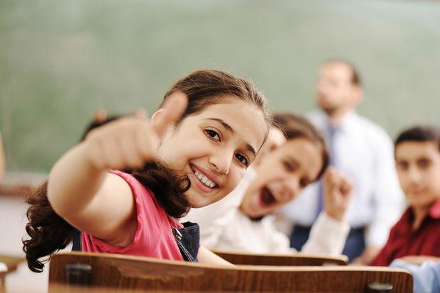 Okul seçimi yaparken nelere dikkat edilmeli?