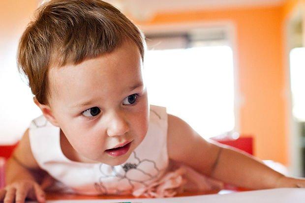 2 yaş sendromu: Gerçek ve hikayeler