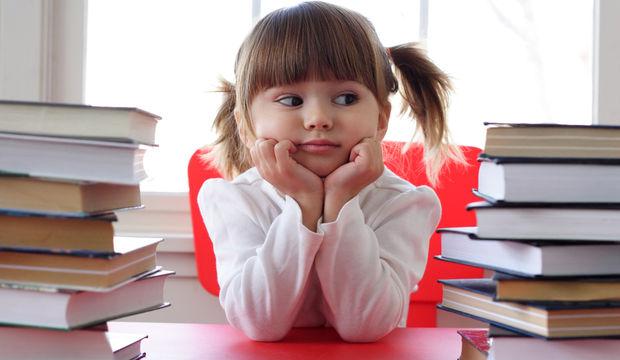 Çocuğunuzu okula hazırlamanız için 10 yol