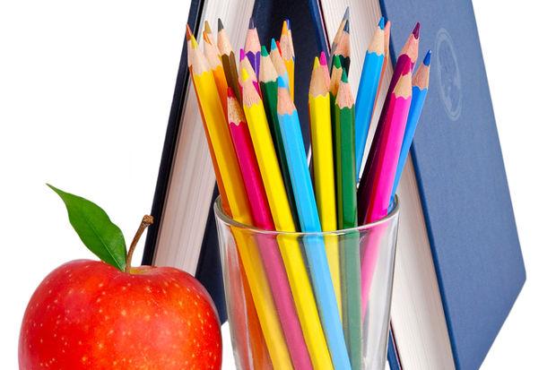 İlkokula hazırlık nasıl olmalı?