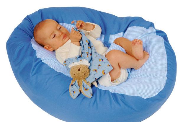 3–6 aylık bebeklere oyuncaklar