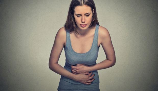 Riskli gebeliklerde enfeksiyona yakalanmamak için ne yapmalıyım?
