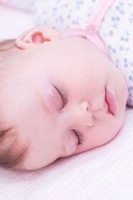 6–9 aylık bebeklerin uyku düzeni nasıldır?
