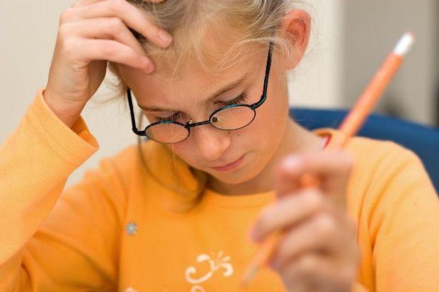 Okul öncesi çocuğunuz üstün zekalı mı?