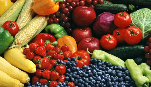 Vitamin Ve Mineraller Hangi Besinlerde Bulunur Hthayat