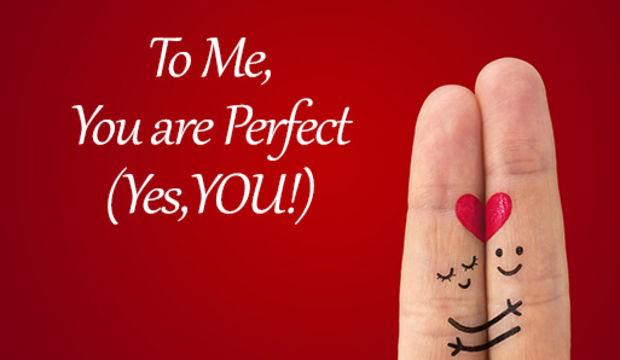Sevgililer gününüzü unutulmaz kılacak öneriler